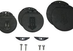 Boat Scupper Repair Kit Flapper