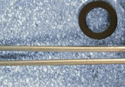 Raritan WH1A-S Heating Element