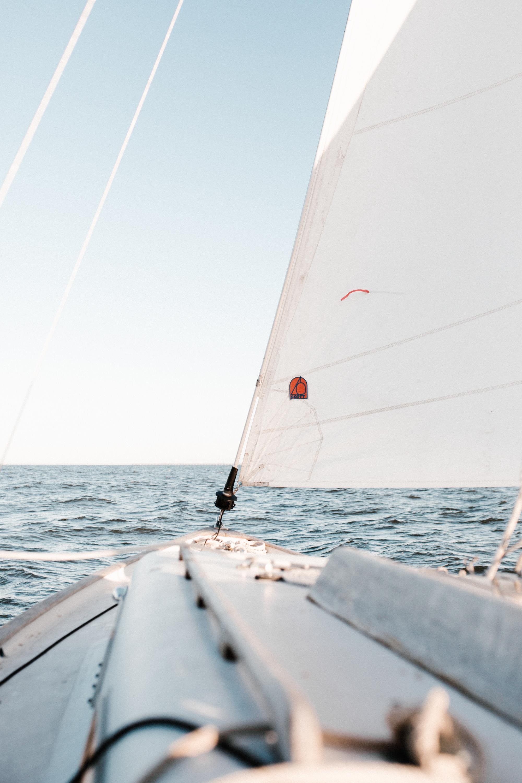 Sydney Showboat FAQs